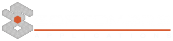 Softomars Applications